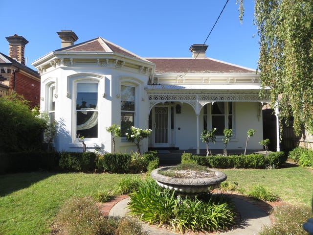 78 Victoria Road, Hawthorn East, Vic 3123