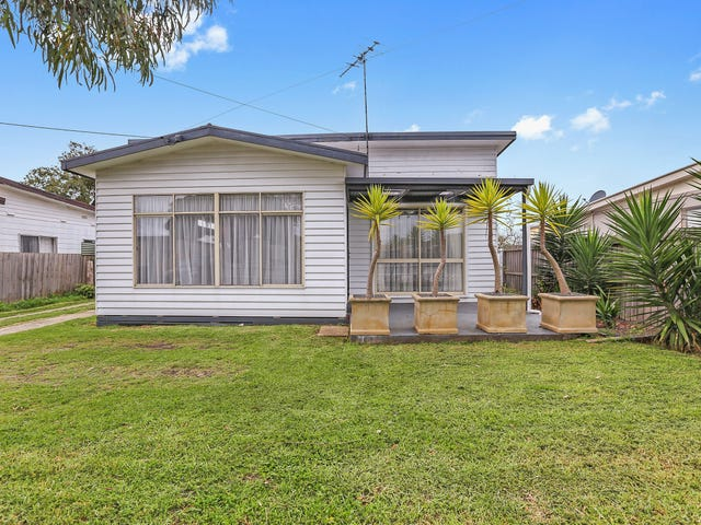 70 Olympic Avenue, Norlane, Vic 3214