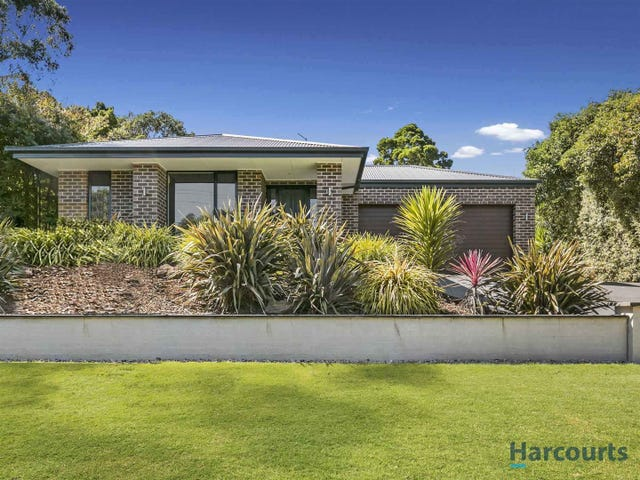 60 King Street, Warragul, Vic 3820