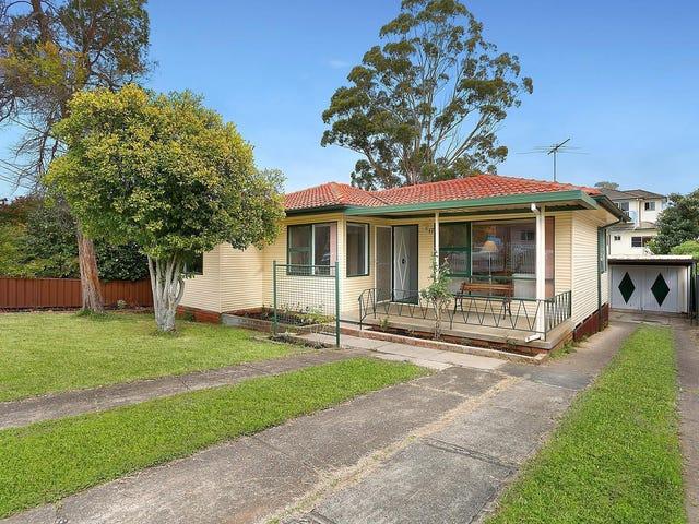 17 Fairfield Road, Woodpark, NSW 2164