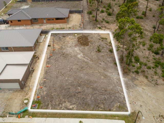 54 Outrigger Drive, Teralba, NSW 2284