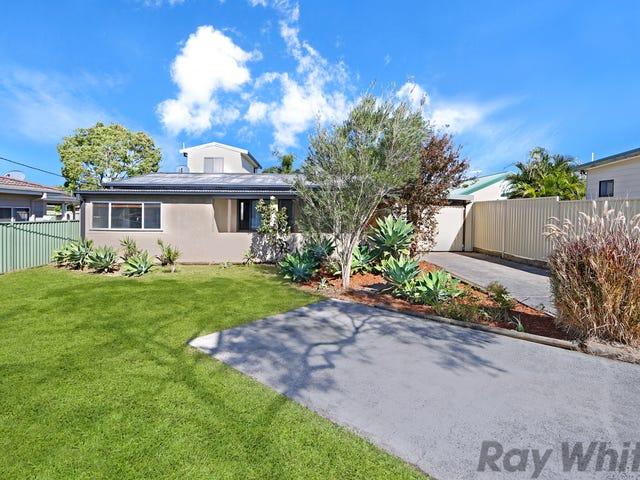 62 Ocean View Road, Gorokan, NSW 2263