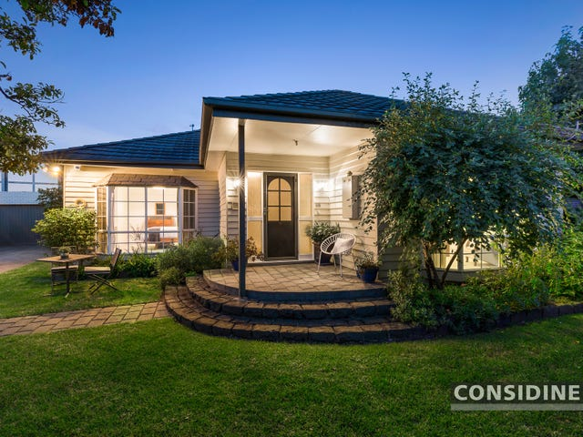 46 Roland Avenue, Strathmore, Vic 3041