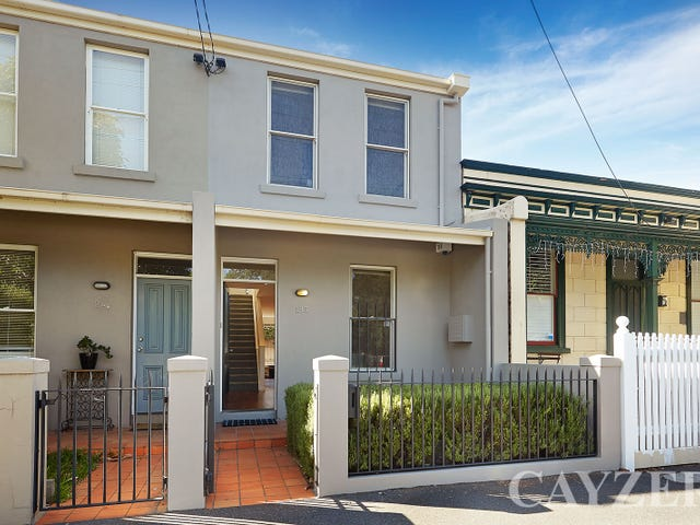 213 Station Street, Port Melbourne, Vic 3207