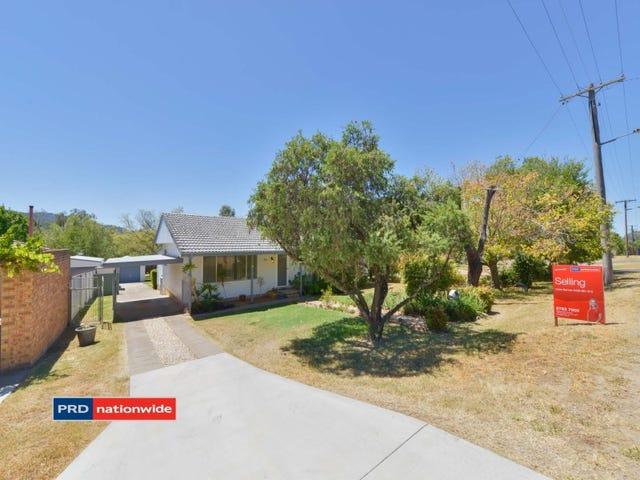 28 Myrene Avenue, Tamworth, NSW 2340