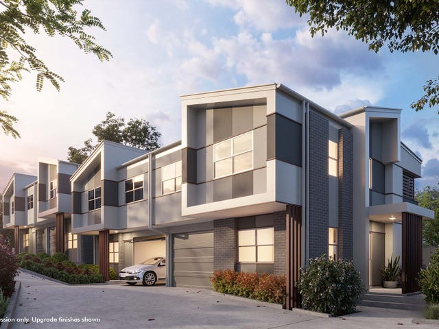 Claron Place 12 Ball Street, New Lambton, NSW 2305