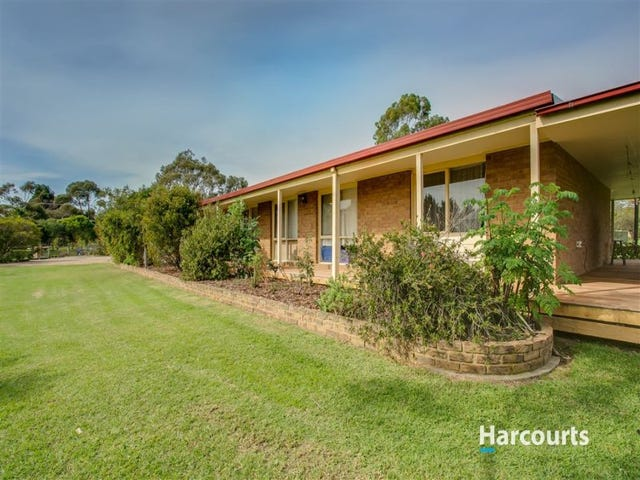 3 Stephens Place, Somerville, Vic 3912