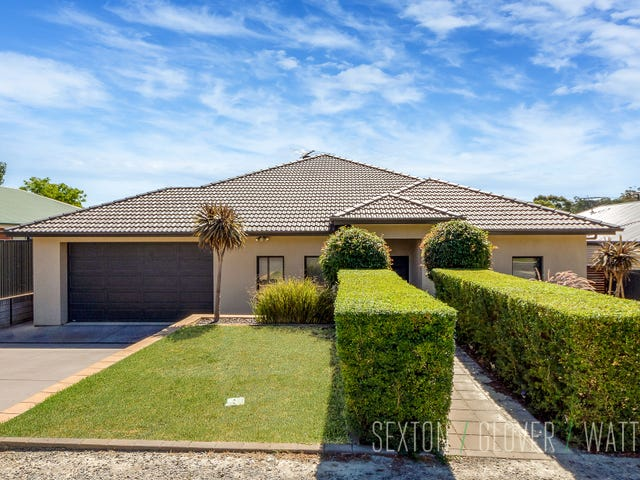 6A Ridge Road, Lobethal, SA 5241