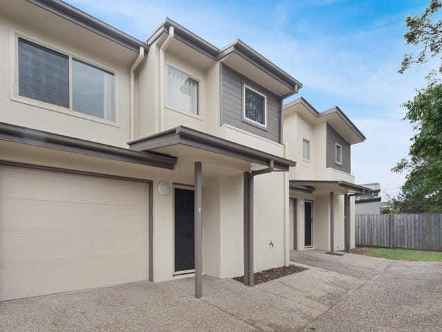 4/13 Osterley Avenue, Caloundra, Qld 4551