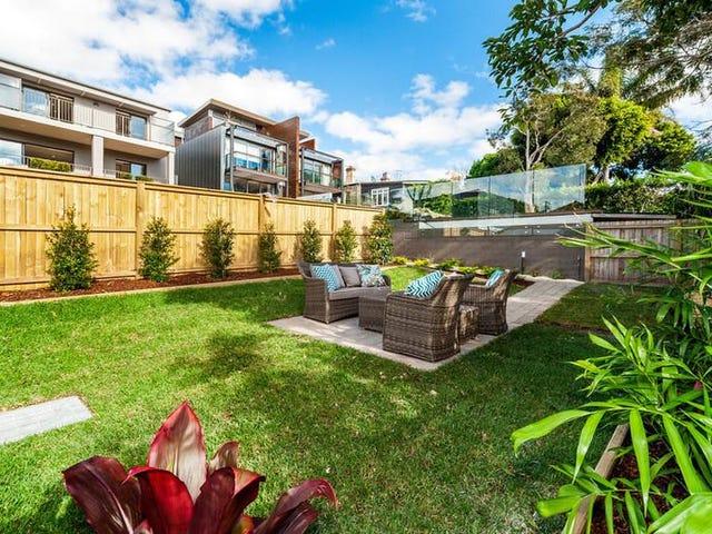 5/59 Burnie Street, Clovelly, NSW 2031
