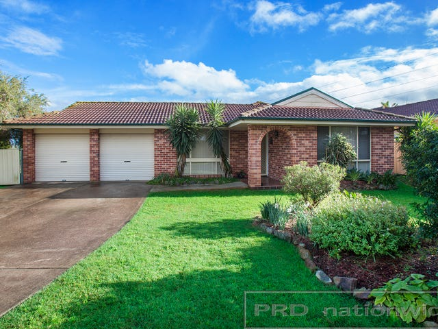 68 Michael Hill Avenue, Woodberry, NSW 2322