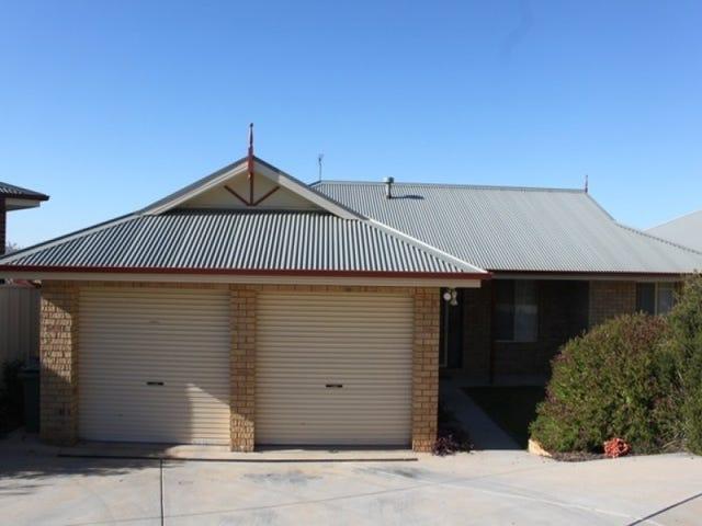9A Stellway Close, Wagga Wagga, NSW 2650