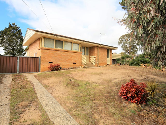 94 College Road, South Bathurst, NSW 2795