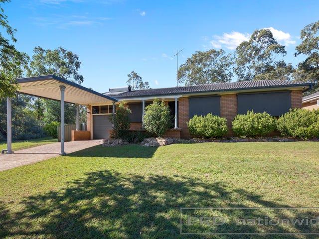 4 Molucca Close, Ashtonfield, NSW 2323