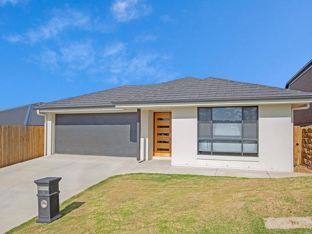 79 Arrowsmith Crescent, Ormeau Hills, Qld 4208