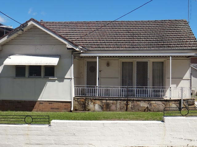138 The River Road, Revesby, NSW 2212