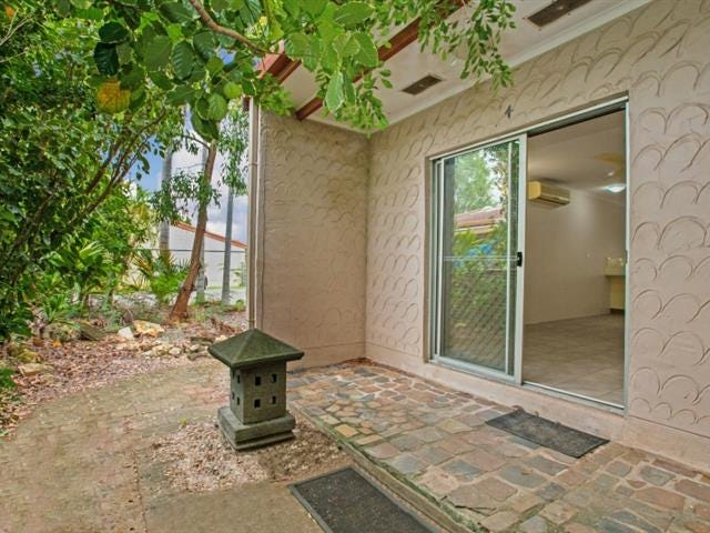 4/109 Old McMillans Road, Coconut Grove, NT 0810