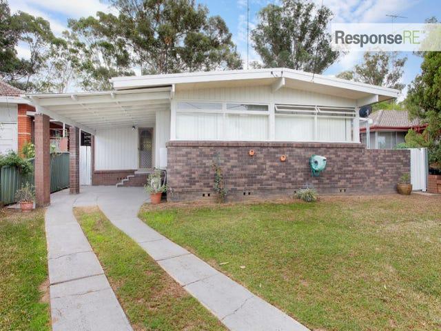 55 Glebe Place, Penrith, NSW 2750