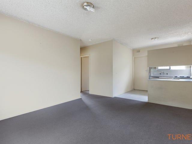1/8 Counter Avenue, Lockleys, SA 5032