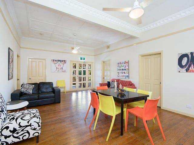 175 Ballina Road, East Lismore, NSW 2480