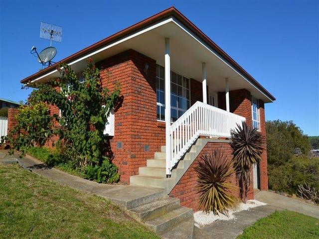 12 Heather Crescent, Park Grove, Tas 7320