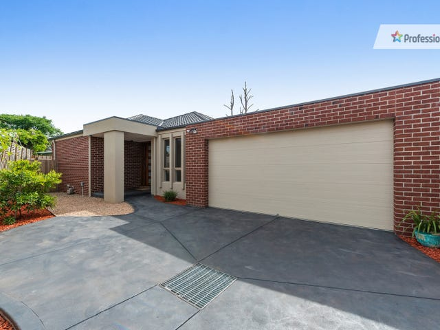 6B Anne Road, Knoxfield, Vic 3180