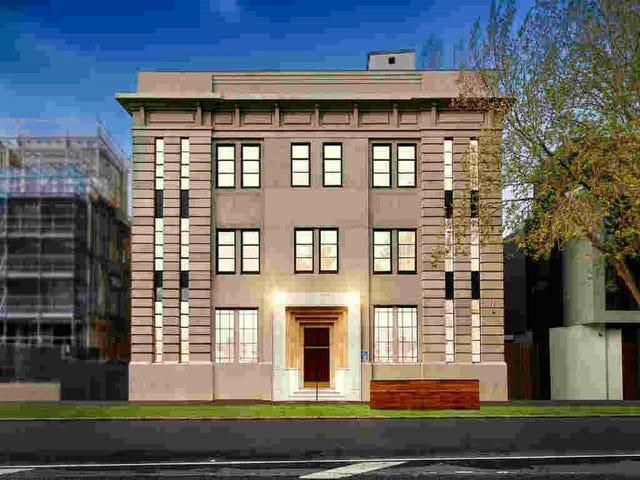 1/164 Ingles Street, Port Melbourne, Vic 3207