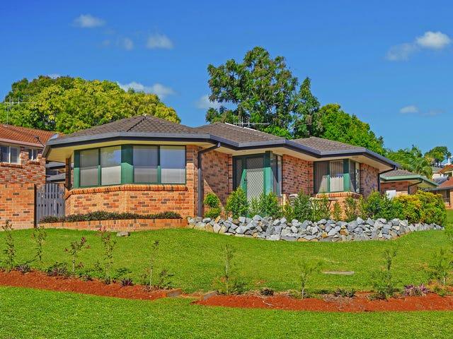 62 Burrawong Drive, Port Macquarie, NSW 2444