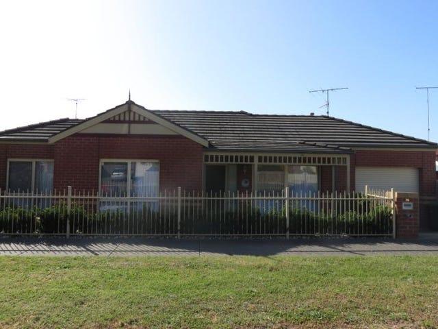 36 Rebecca Drive, Leopold, Vic 3224