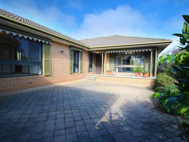 291 Bimbadeen Avenue, East Albury, NSW 2640