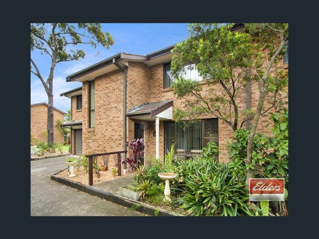 6/27 Boronia Road, Greenacre, NSW 2190