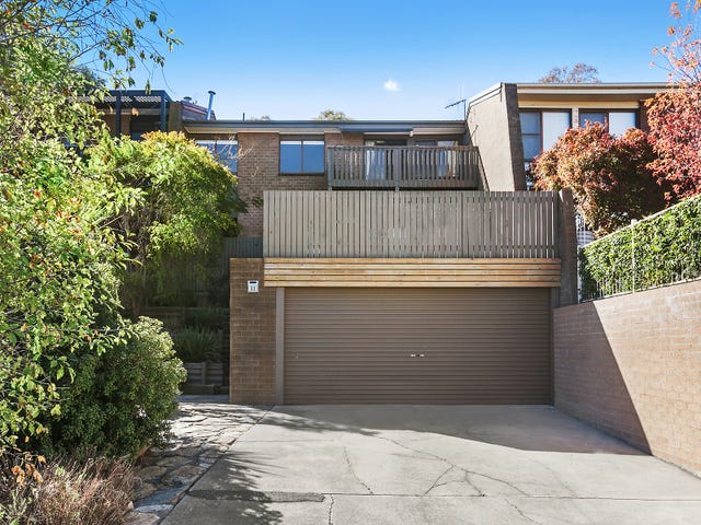 22 Sulman Place, Swinger Hill, ACT 2606