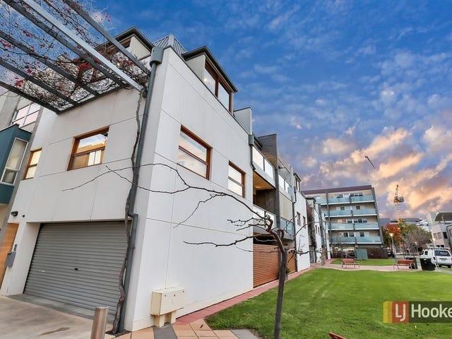 14 Veale Lane, Adelaide, SA 5000