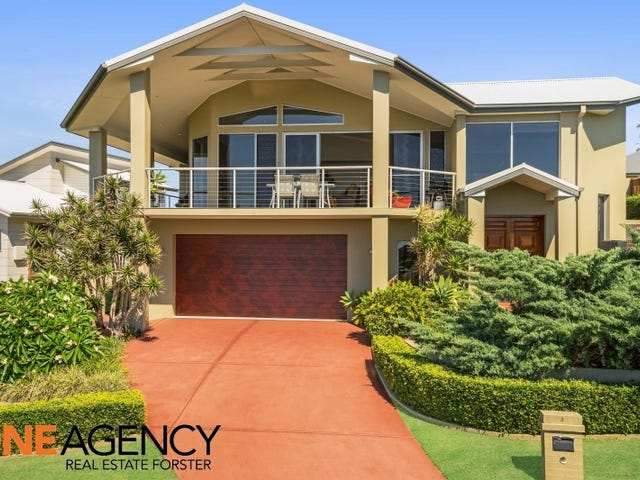3 Hurdzans Reach, Tallwoods Village, NSW 2430