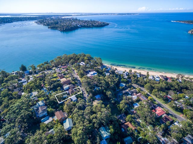 9 Short Avenue, Bundeena, NSW 2230