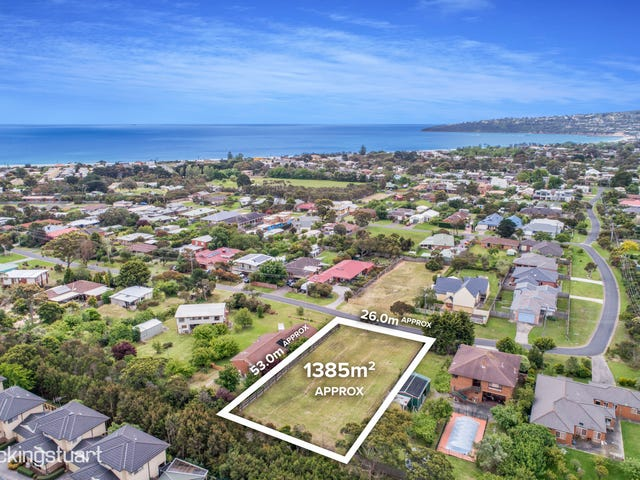 30 Woodlands Grove, Safety Beach, Vic 3936