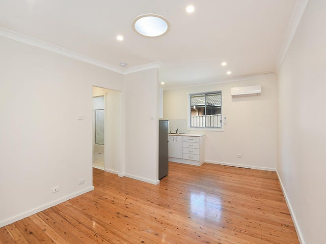 2/11 Ranclaud Street, Merewether, NSW 2291