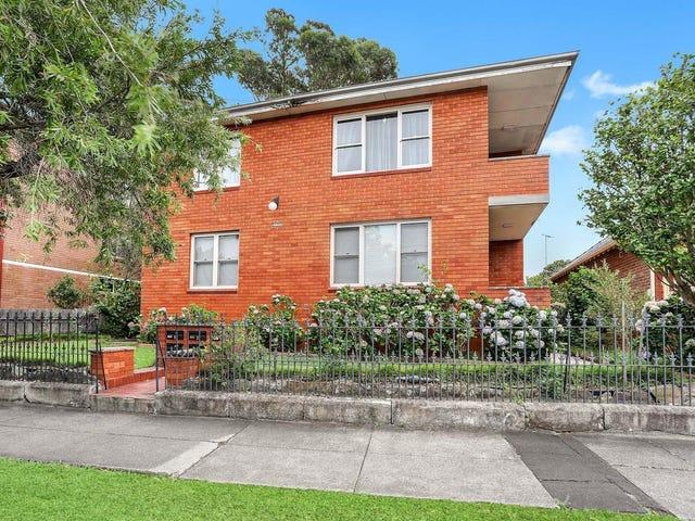 4/275 Livingstone Road, Marrickville, NSW 2204