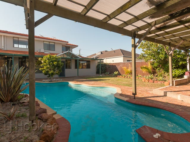 3 Arthur Road, Safety Bay, WA 6169