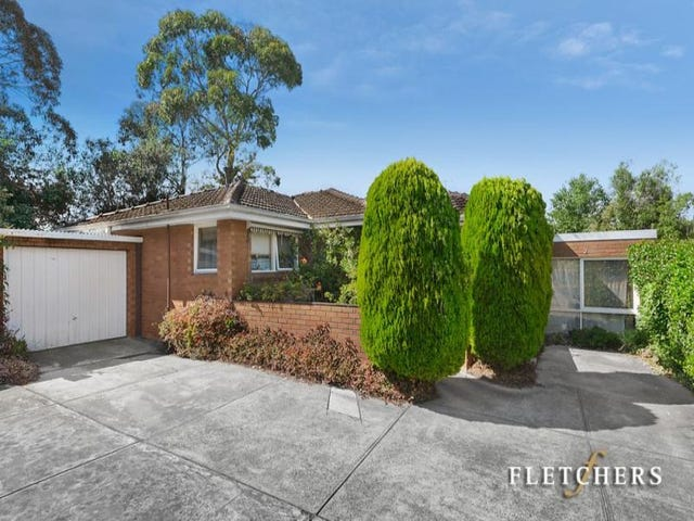 3/6 Rangeview Grove, Balwyn North, Vic 3104