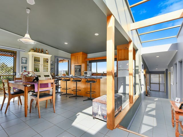 63-65 Weston Hill Road, Sorell, Tas 7172