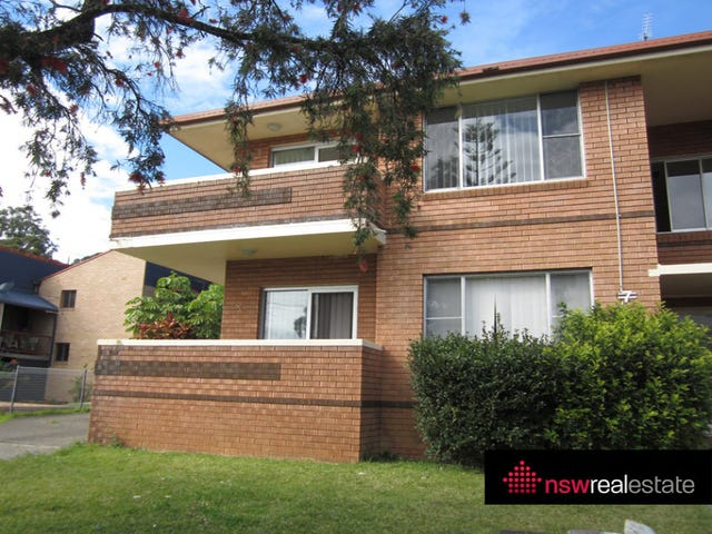3/7 Toormina Place, Coffs Harbour, NSW 2450