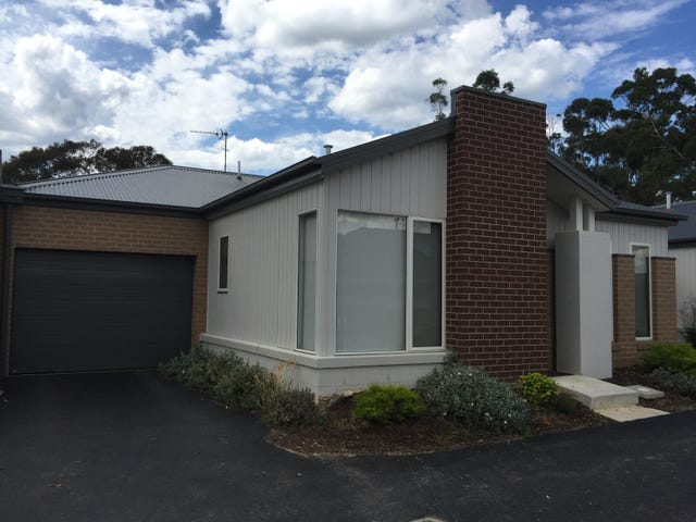 7 Monash Place, Canadian, Vic 3350