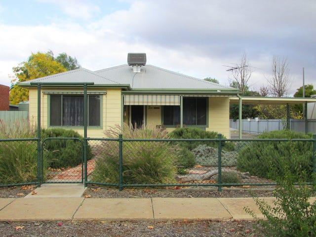 10 Adelaide St, Wentworth, NSW 2648