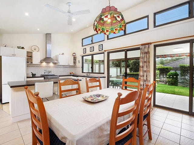29 Kingfisher Road, Port Macquarie, NSW 2444