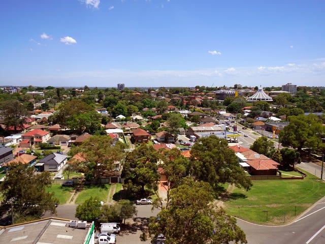 1008/2 River Rd West, Parramatta, NSW 2150