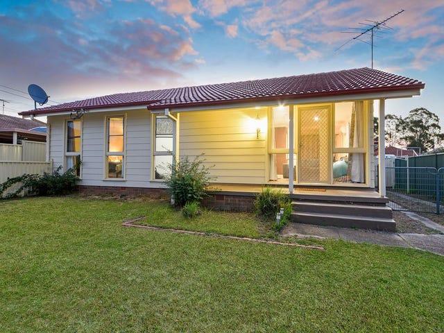 39 Lae Road, Holsworthy, NSW 2173