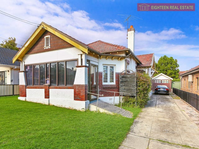 58  Harrow Rd, Bexley, NSW 2207