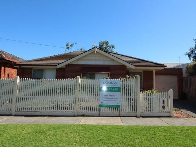 47 Clonard Avenue, Geelong West, Vic 3218