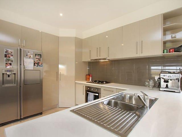 2/1182 Frankston-Flinders Rd, Somerville, Vic 3912